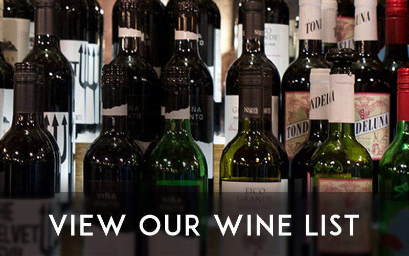 view-winelist.jpg